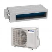 Climatizzatore Canalizzato Gree Da 24000 Btu Con Inverter In R32