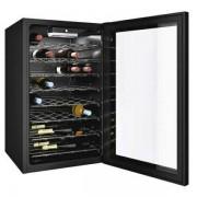 0201120133 - Hladnjak za vino Candy CWC 150 EU