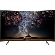 Samsung 55RU7302 Televizor Curbat LED Smart 4K Ultra HD 138 cm
