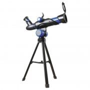 Buki Telescopio - 15 opciones