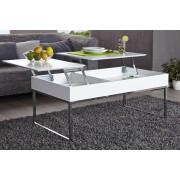 Konferenčný stolík Idealo - Skladom na SK - RP