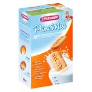 Plasmon Biscuiti First Months Biberon intregi, 200 gr de la 4 luni