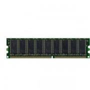 Cisco Systems Asa5505-Mem-512 512mb 1pezzo(I) Memoria Dell'Apparecchiatura Di Rete 0882658230219 Asa5505-Mem-512= 10_677h386