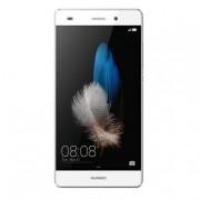 Huawei P8 Lite 16GB 4G Bianco