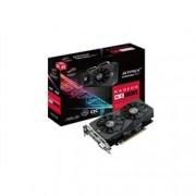 ROG-STRIX-RX560-O4G-EVO-GAMING