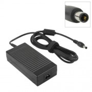 AC Adapter 19V 7.9A for Acer Aspire 1800 Output Tips: 5.5 x 2.5mm(Black)