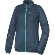 HANNAH ESCADA II Dámská ultralehká sportovní bunda 10003010HHX01 midnight navy (bluebird) 42