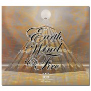 Sony Music Earth Wind & Fire - All The Best