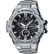 G-Shock Casio G-Steel GST-B100D-1AER Horloge