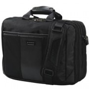 Everki Borsa Notebook Versa 16'' EKB427