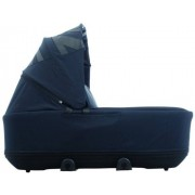 easywalker Alcofa para Mini Stroller Easywalker 0m+