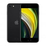 Apple iPhone SE (2020) 256Go noir