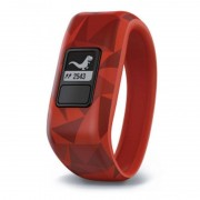 Garmin vivofit jr - garmin