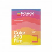 Polaroid Originals Color Film for 600 Summer Haze foto papir za fotografije u boji za Instant fotoaparate 004928 004928