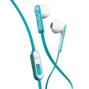 Urbanista San Francisco écouteurs musique oreilles - Turquoise