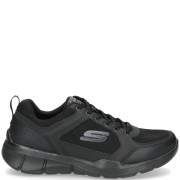 Skechers Relaxed Fit sneaker