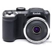 Aparat foto Kodak PixPro AZ252, negru