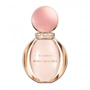 Bulgari Rose Goldea Eau De Parfum 90 ML