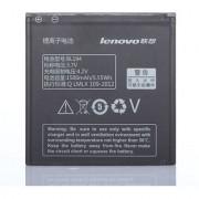 Lenovo A660/A288/A520/A780 Li Ion Polymer Replacement Battery BL-194