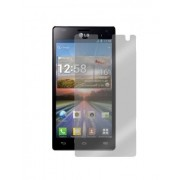 Película de Proteção de ecrã para LG 4x HD P880