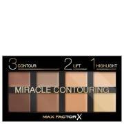 Max Factor Miracle Contouring Palette 30g
