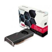 Sapphire Radeon RX5700 XT 8GB