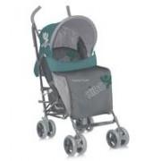 Bertoni Kišobran kolica Fiesta Green&Grey Kids 10020731461A