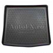 Tavita portbagaj Premium Skoda Fabia III, caroserie combi, fabricatie 11.2014 - prezent (portbagaj superior)