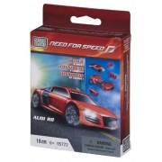 Mega Bloks Need for Speed Audi R8