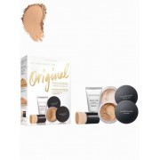 bareMinerals Grab & Go Get Started Kit Mineral Makeup Medium Beige