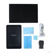 ALLDOCUBE Libre X9 (U89) 8.9-inch 4G/64G Tablet PC 5MP + 13MP Cámara Tablet Negro Y Gris