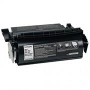 Toner LEXMARK black 12A5840 OPTRA T61X 10000 str.