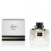 Gucci - Flora by Gucci Eau de Toilette pentru femei