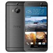 """HTC ONE M9PW octa-core 5.2"""" doble tarjeta SIM 3GB RAM 32GB ROM - gris"""
