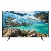 Pantalla Samsung 55 Pulgadas UHD Smart TV 4K LED UN55RU7100