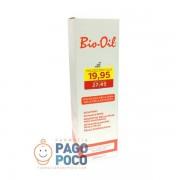 Perrigo italia srl Bio Oil Olio Dermatologico 200ml Promo