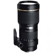 Tamron Obiettivo Reflex Tamron SP 70-200mm F/2.8 Di Canon EF