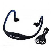 Sports Wireless Portable Universal Bluetooth Stereo Headset