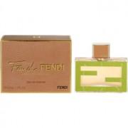 Fendi Fan Di Fendi Leather Essence парфюмна вода за жени 50 мл.