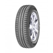 Anvelopa VARA MICHELIN 175/65 R15 88H XL ENERGY SAVER