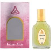 Al-Hayat - Nadir - Concentrated Perfume - 25 ml