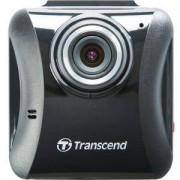 Видео камера за кола Transcend Car Camera Recorder, 16GB, DrivePro 2.4, TS16GDP100M