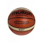 Basketbal Molten GO7