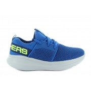 Skechers GO Run Fast - Valor sneaker
