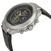 Ceas bărbătesc Seiko SSC285