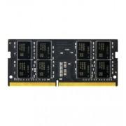 Dimm SO Team Group 8GB DDR4 2400MHz CL15 1.2V