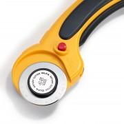OLFA-PRYM ergonómikus körkés, 45mm, 611393