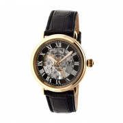 Heritor Automatic Hr1704 Ossibus Mens Watch