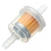 Meco Universal Motorcycle Petrol Gas Gasoline Liquid Fuel Filter