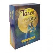 De Tarot van het goede - Colette Baron-Reid